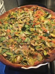 recept vegan quiche mischa top sportpowerfood